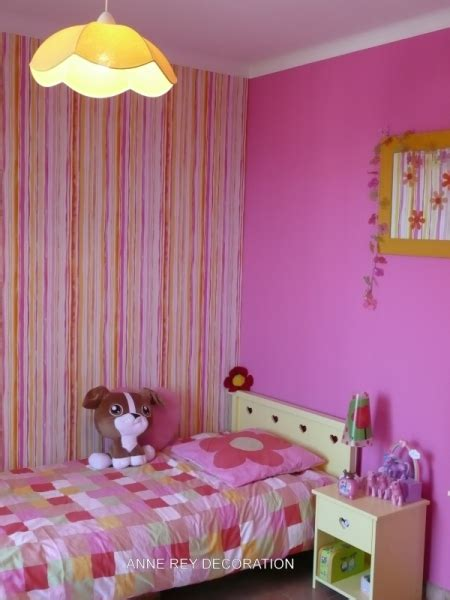 creation deco chambre creation deco chambre fille raliss com