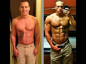 Buy Steroids  Are Testosterone Boosters Effective Help Your Workout Steroid Before And After