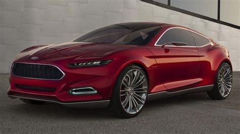 2015 Ford Mustang Uk Price.html