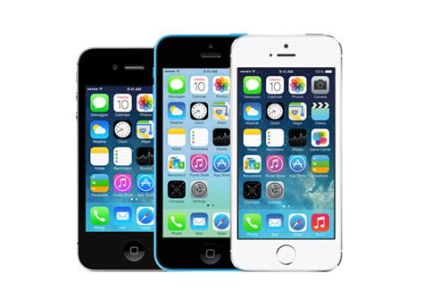 apple iphone 6 release date apple iphone 6 release date features and price techuntold