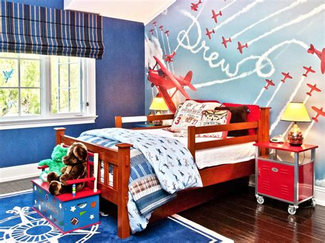 bedroom themes ideas stylid homes choosing a kid 39 s room theme hgtv