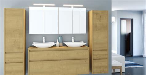 allibert salle de bain meubles de salle de bain allibert belgique