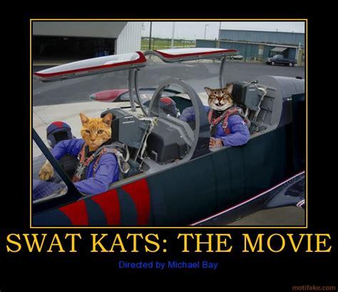 Swat Meme - image 126686 michael bay know your meme