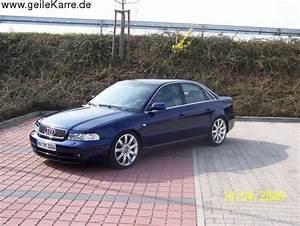 Audi A4 B5 Felgen : audi a4 b5 modell 2000 von eisenmann tuning community ~ Jslefanu.com Haus und Dekorationen