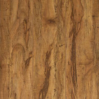laminate wood flooring upstairs olives home and the o jays on pinterest