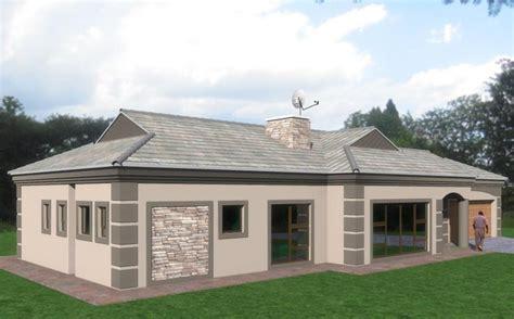 Home Design Zambia : House Plan Zambia Luxury Zambian Home Loans