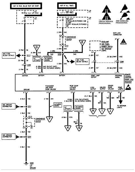 2011 Gmc Light Wiring Diagram by I Need A Complete And Correct Wiring Schematic For The