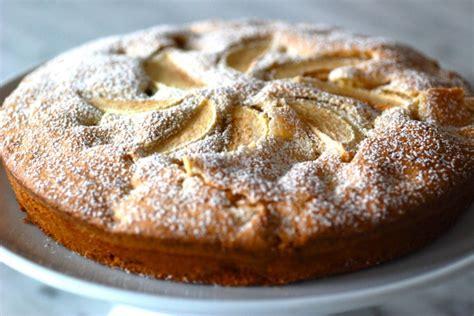 apple cardamom cake apple cardamom cake kitchen culinaire