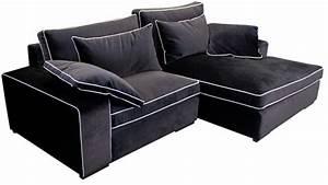Ecksofa Kleine Räume : ecksofa aus sofasystem sofas f r kleine r ume kleines ~ Eleganceandgraceweddings.com Haus und Dekorationen