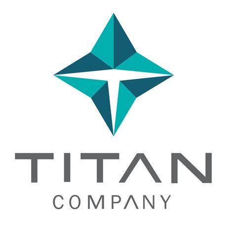 bhavikk shah 39 s blog titan company ltd will shine again