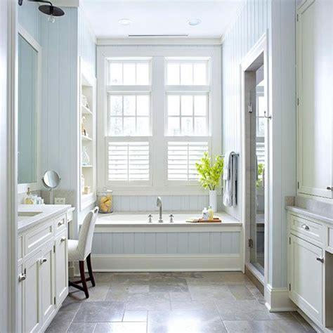 inspiration bathroom designs chloe ting melbourne