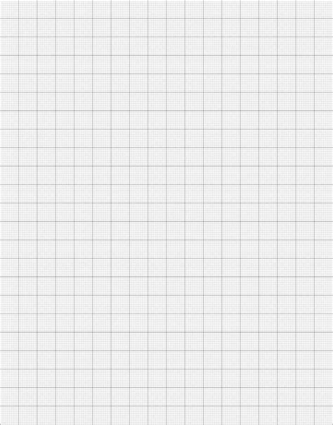 square   graph paper  photographic applications