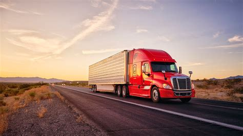truck driver road training open rlc hit college let rend lake help career ina ill sept