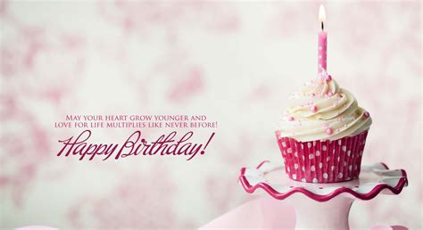 Free Happy Birthday Images for Facebook, Birthday Images