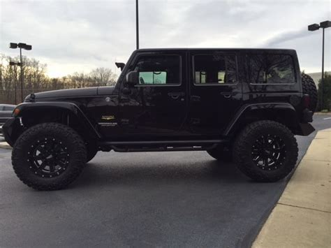 jeep wrangler unlimited sport lifted 2014 jeep wrangler unlimited sahara sport lifted