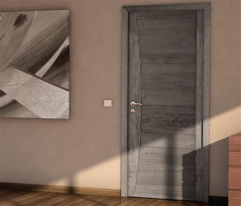 bloc porte de renovation portes int 233 rieures pontarlier doubs franche comt 233 saillard freres