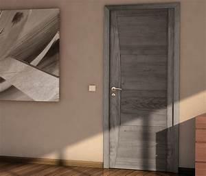 habillage bois interieur maison une superbe extension With porte de garage avec porte de renovation interieur