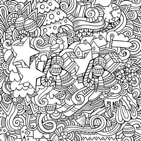 disegni fatti da bambini di 10 anni disegni per bambini di dodici anni in su da colorare