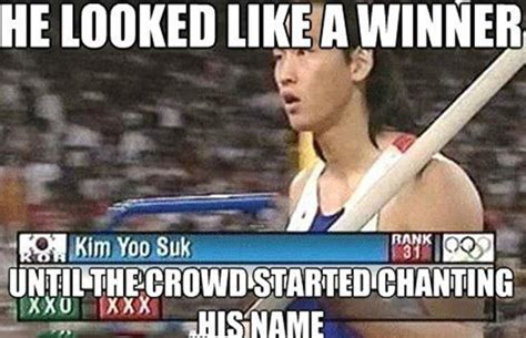 Funny Sport Memes - 22 most funny sports images