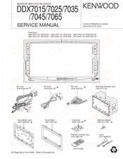 Kenwood Mc 60 Wiring Diagram : kenwood ddx7035 manuals ~ A.2002-acura-tl-radio.info Haus und Dekorationen