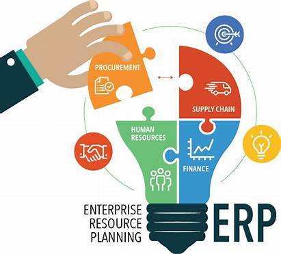 Erp Solution Crm Solutions Business Singapore System