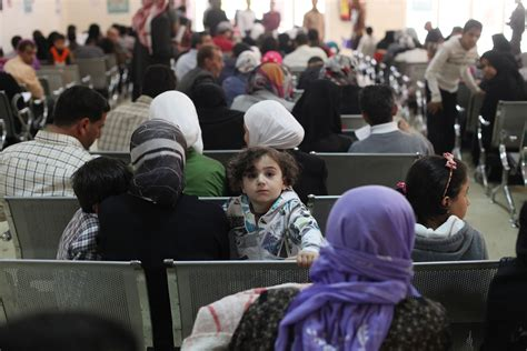 Here are the exact countries Australia is taking refugees ...