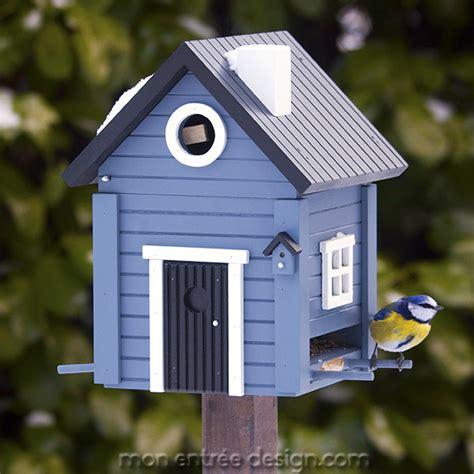fabriquer mangeoire oiseau bois myqto