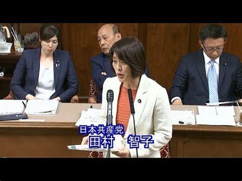 日本 クロス ビデオ