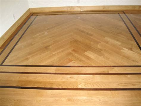 Laminate Flooring: Bamboo Laminate Flooring Home Depot