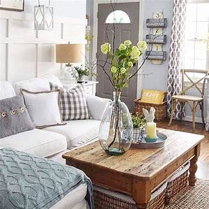 best 25 modern cottage decor ideas on pinterest modern With accents on your country cottage decor