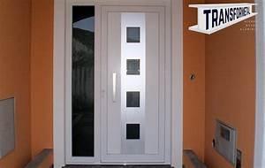 Puertas de Aluminio Carpinteria Metálica Las Palmas