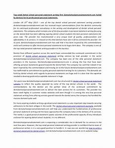 A Modest Proposal Essay Topics Nursing School Essay Conclusion Compare And Contrast Essay About High School And College also Essays On Science Fiction Dental School Essay Writing A Response Essay Dental Hygiene School  Thesis Example For Compare And Contrast Essay