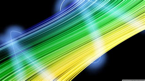Abstract Yellow Green Background Wallpaper by 21 Abstract Colour Backgrounds Wallpapers Images