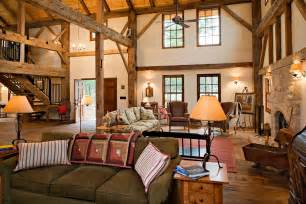 4 Bedroom Pole Barn House Floor Plans by Charleston Barn Home Heritage Restorations