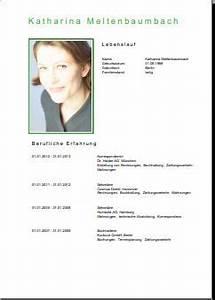 Lebenslauf Online Bewerbung : per mausklick zur bewerbung als betriebswirtin betriebswirt ~ Orissabook.com Haus und Dekorationen