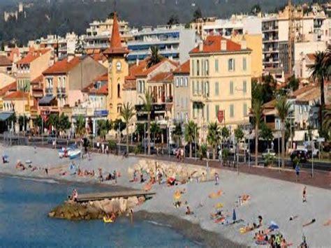 cagnes sur mer tourisme vacances week end