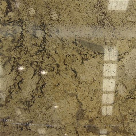 sharondon granite houston granite and flooring l l c