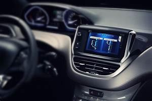 Park Assist Peugeot : coches que aparcan solos ~ Gottalentnigeria.com Avis de Voitures