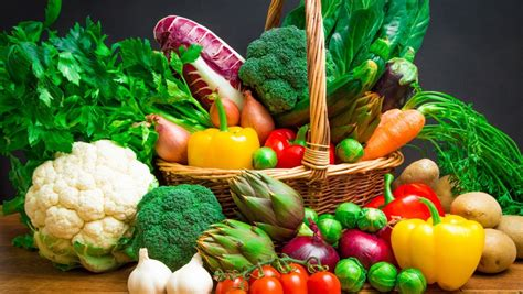 produce trends coming   grocery aisle