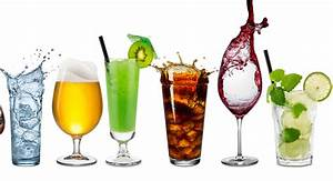 What's big in beverages in 2017? Innovation, health and sustainability