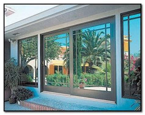 home sliding doors how to buy glass patio sliding doors