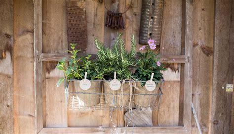 Holz Deko Garten Diy by Diy Gartendeko Mit Edith Und Blanka Im Garten Ediths