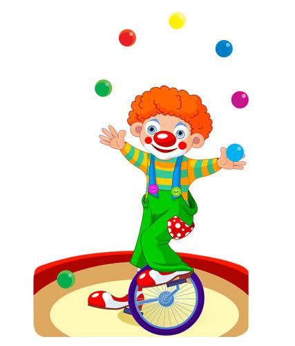 stickers chambre bb stickers enfant clown vente stickers cirque clown pour bb