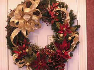 Elegant Christmas Ornaments Wreaths To Make Home Decor