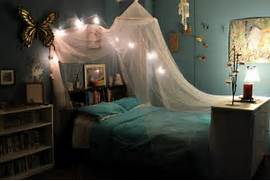 Tumblr Static Tumblr Bedrooms Whiteblue Bedroom Ideas White Canopy Tumblr Bedrooms Tumblr Diy Bedroom Greenie Bean