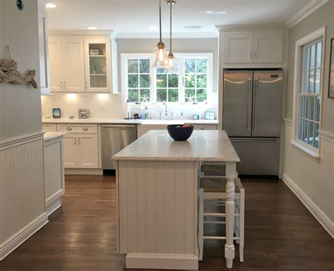 fully assembled kitchen cabinets providence white pre assembled kitchen cabinets the rta 3668