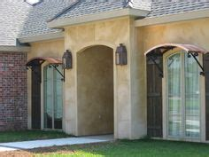 copper awnings images copper awning metal awning window awnings