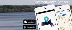 Water - City of Cambridge, Massachusetts