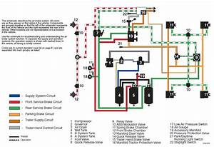 Eaton Fuller Transmission Air Line Diagram  U2014 Untpikapps