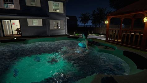 Save 40% On House Party On Steam